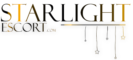 Starlight Escort Hamburg Logo
